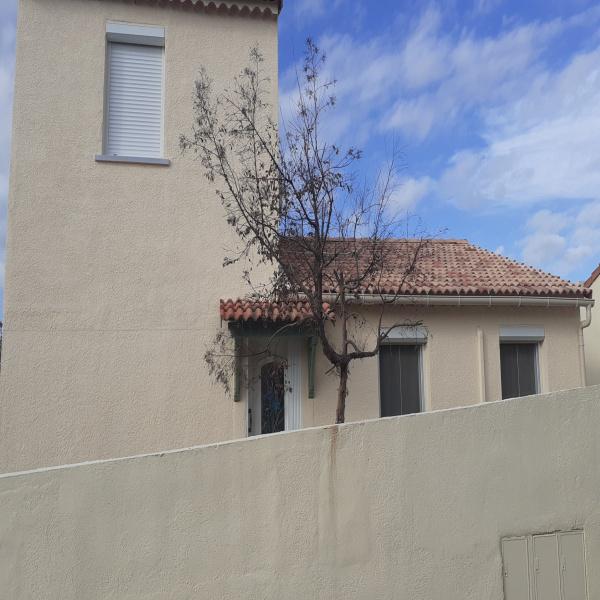 Offres de vente Villa Fos-sur-Mer 13270