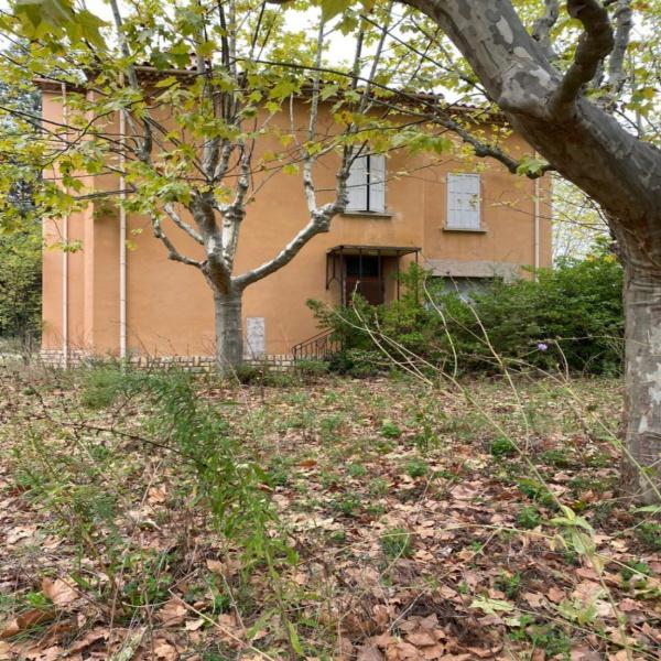 Location Immobilier Professionnel Local d'activité Gardanne 13120