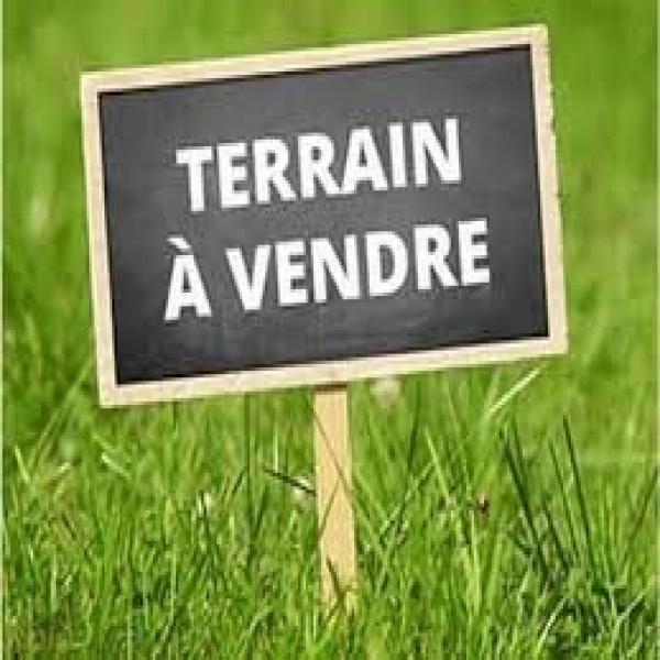 Offres de vente Terrain Port-de-Bouc 13110