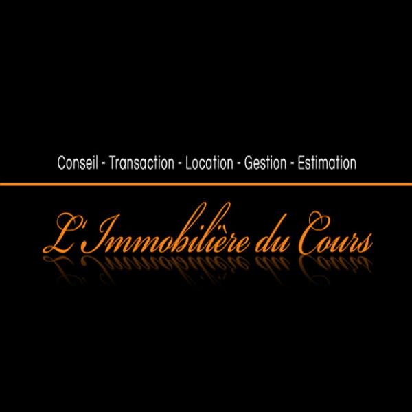 Offres de vente Immeuble Port-de-Bouc 13110